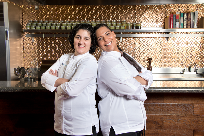 Guckenheimer_Female_Chefs