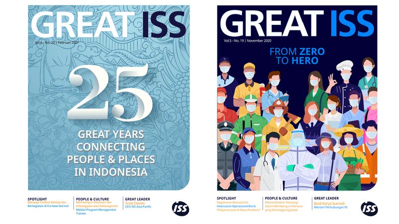 ID_2021_Great ISS Magazine Feb Edition