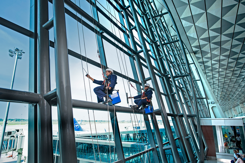 ID_Website_Airport_Rope Access