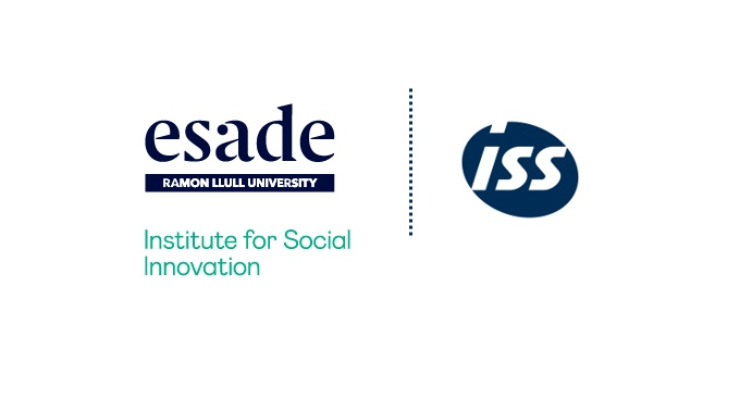 iss_esade_connecting_header