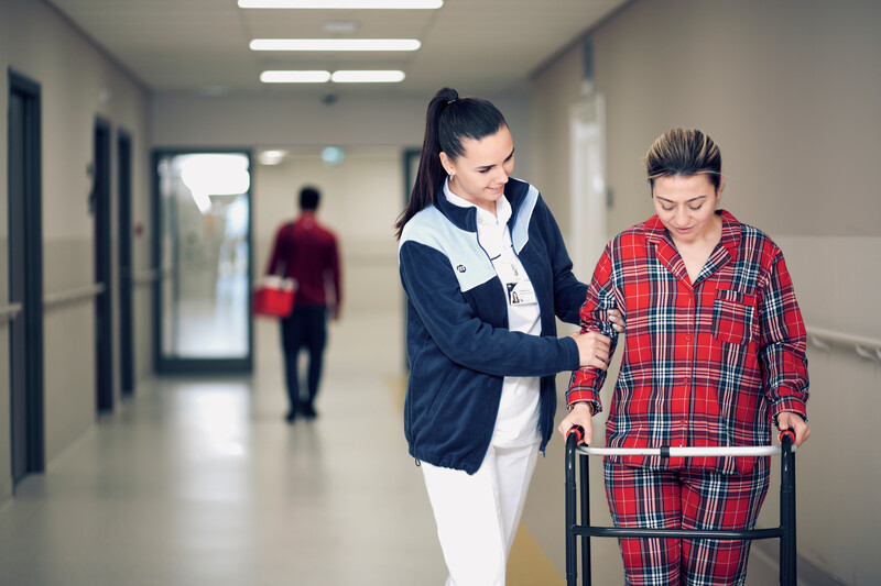 TR_2019_Healthcare_AdanaCityHospital