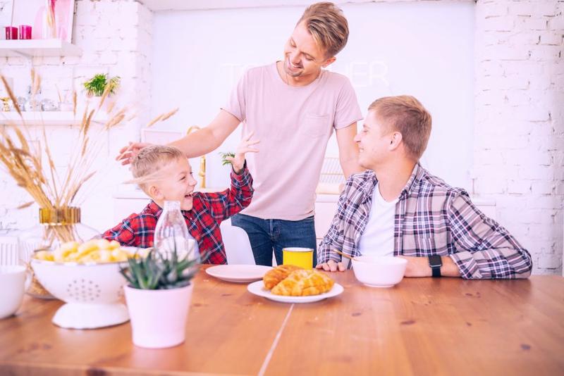 DE_2020_Blog_ Familienfreundlichkeit_als _Plus_bei_der_ Mitarbeiterbindung