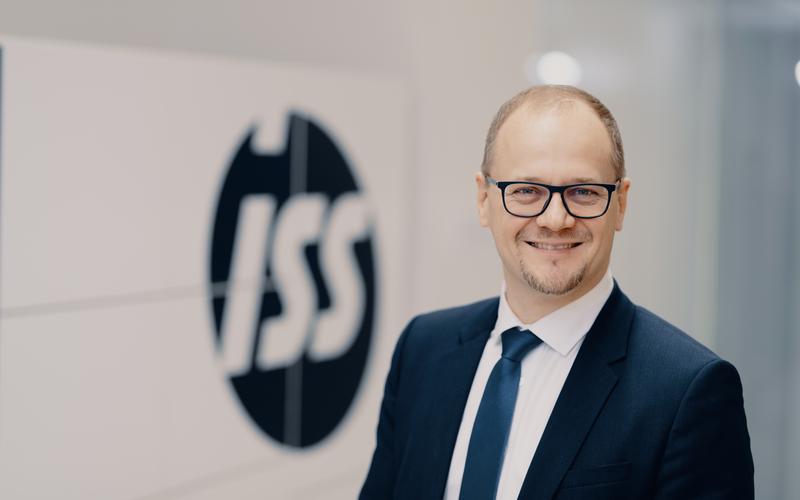 FI_2019_Henri Häyrinen_01