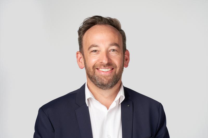 CH_2019_Management_Jochen-Ruf_DSC4835 1