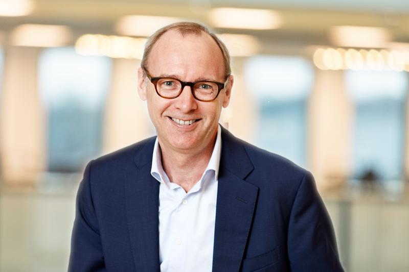 2019_BOD_Søren Thorp Sørensen