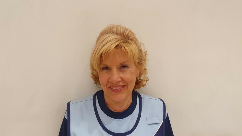 Maria Esteban Zurro 3