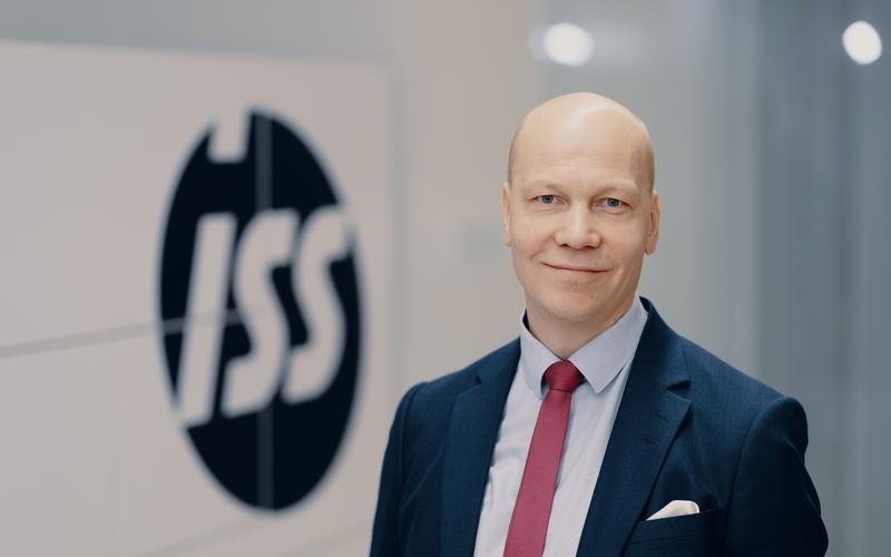 FI_2019_Jukka-Pekka Tilus