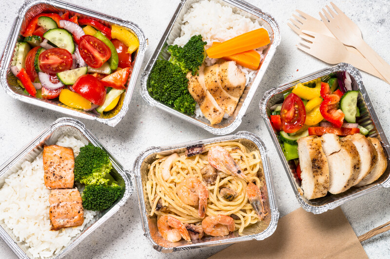 Stock_to go meals