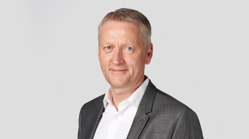 CH_2021_CFO_Robert-Fuchs_web