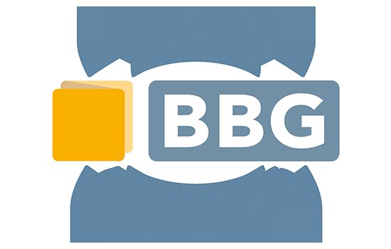 BBG Partner