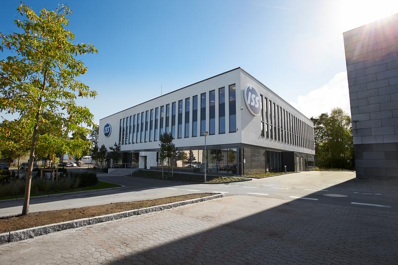 Buddinge head office 2013 (6)