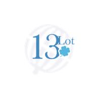 13LOT 1B
