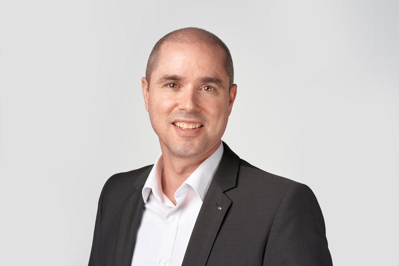 CH_2019_Management_Mathias-Gantenbein_DSC4657