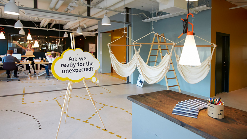 workplace-blog-april-hammocks