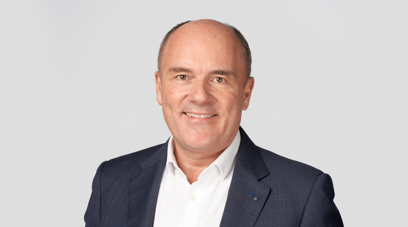 CH_2021_CEO_Andre-Nauer_web