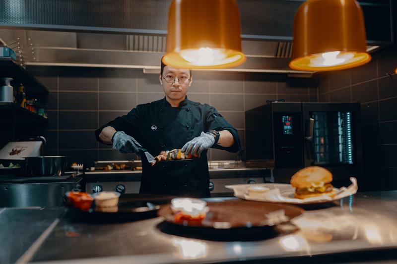 FI_2019_Fujitsu_Food_03