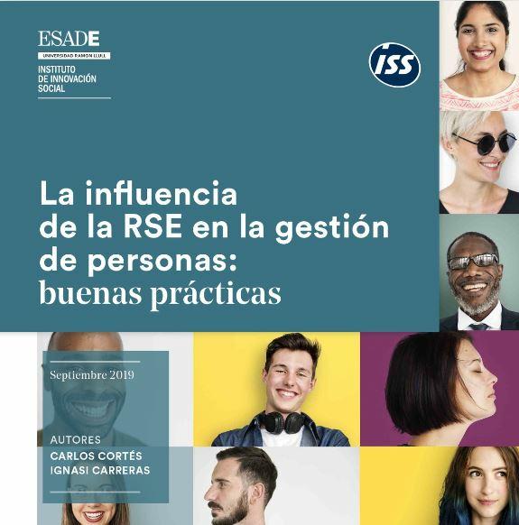 iss_es_estudio_Esade