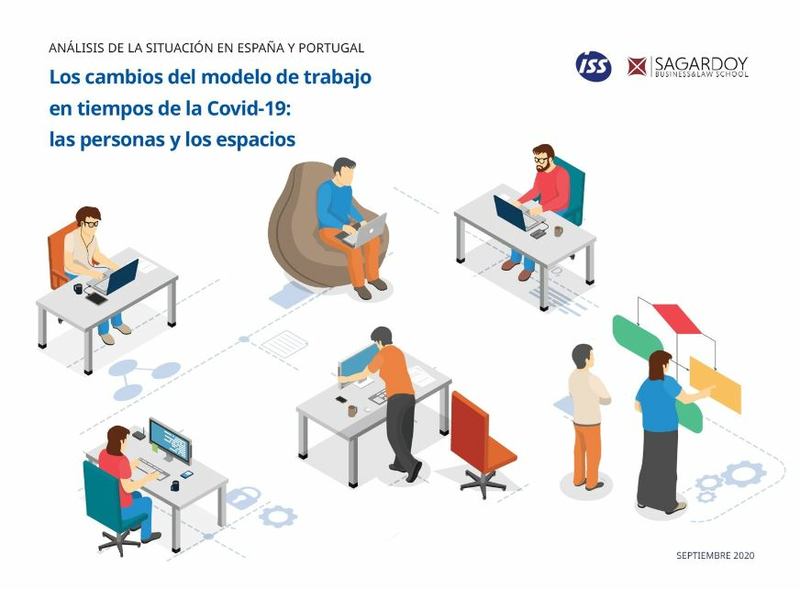 ISS_Es_Estudio_oficinas_covid