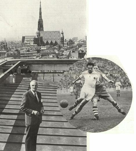 1958_OttoMarischka