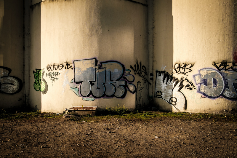 david-hellmann-graffiti-removal