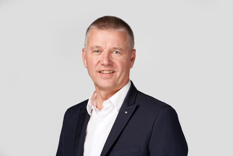 CH_2019_Management_Christophe-Favier-Bosson_DSC4917