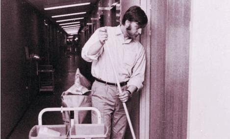 1960_Geschichte