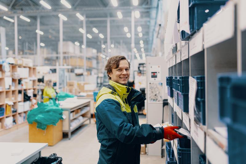 FI_2019_Helsinki-Vantaa_Support_02