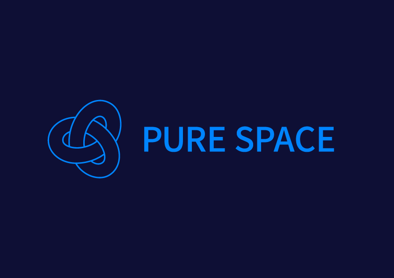 pure-space
