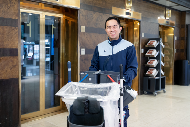FI_2019_Stockmann_Cleaning Services_01