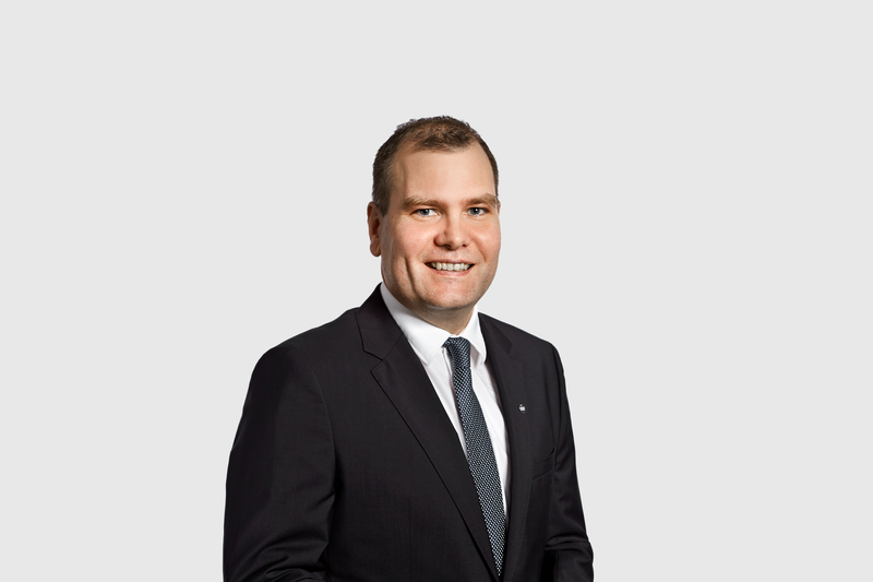 2018_Kristoffer Lykke Olesen_1