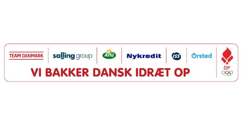 DK_OL_Banner v4