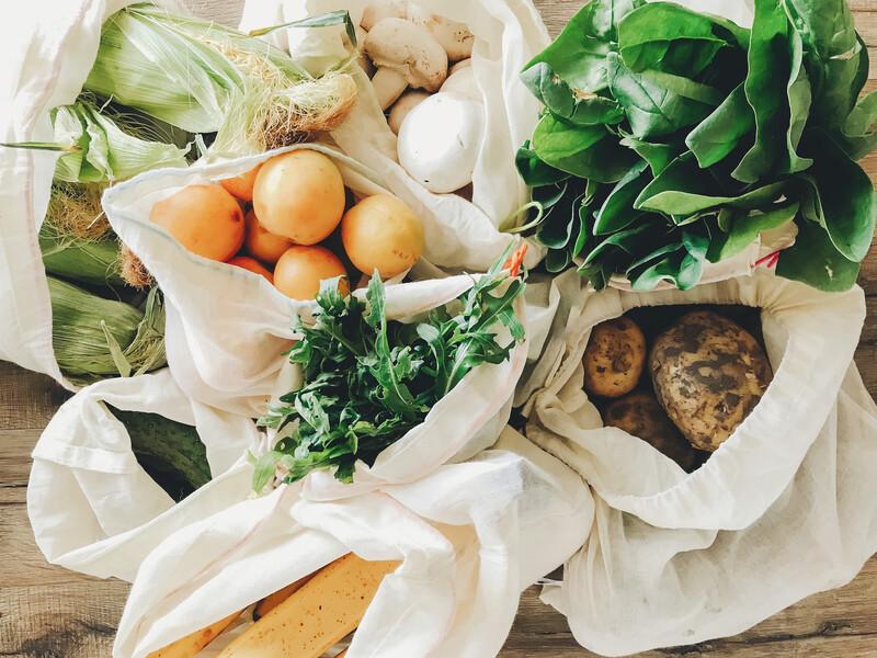Stock_groceries