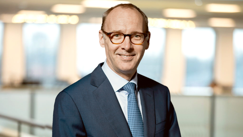 2020_EGM_Søren Thorup Sørensen