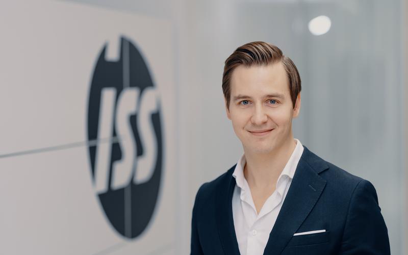FI_2019_Lasse Forsman_01