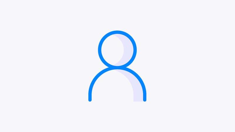 CH_2021_user_website_01