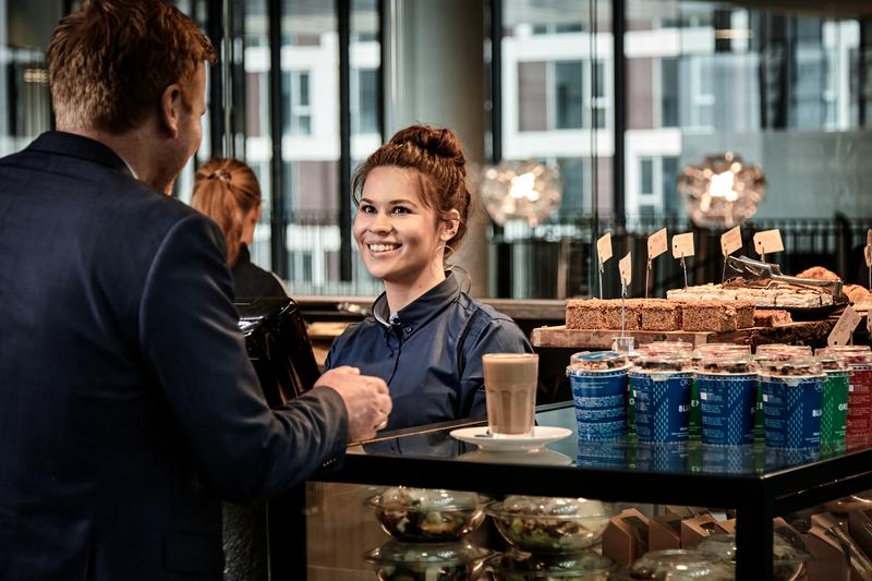 DK_Nordea HQ catering 0318 (17)