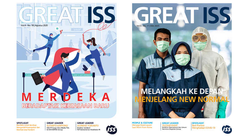 ID_Great ISS Magazine_May Aug 2020