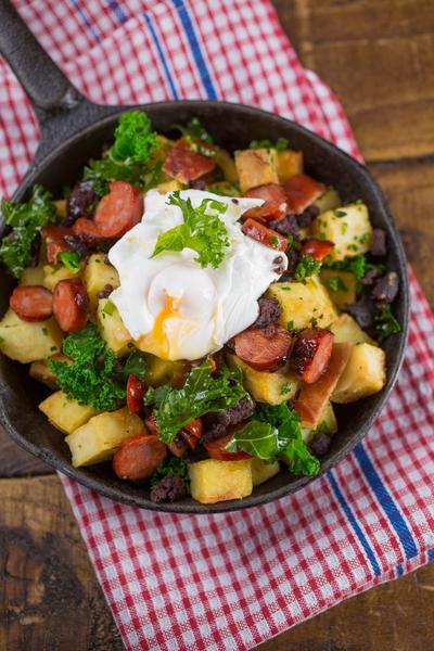 UK_FoodServices_Breakfast_2019 (20)