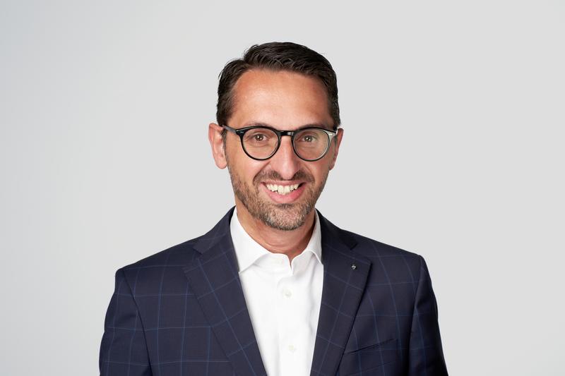 CH_2018_Management_Giuseppe-Cristofaro_3