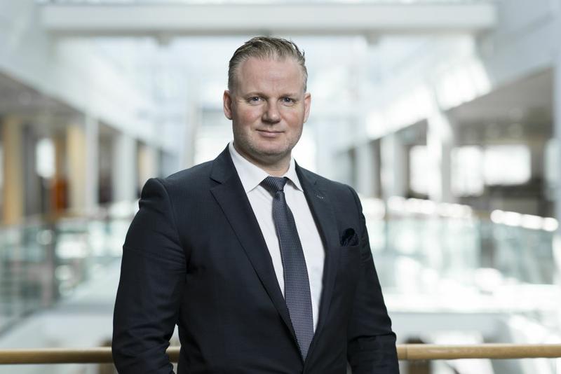 Car-Fredrik Bjor