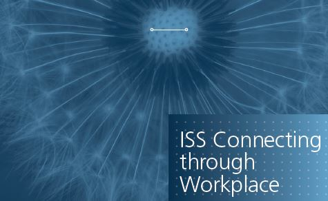 ISS_ES_Connecting_Through_Workplace