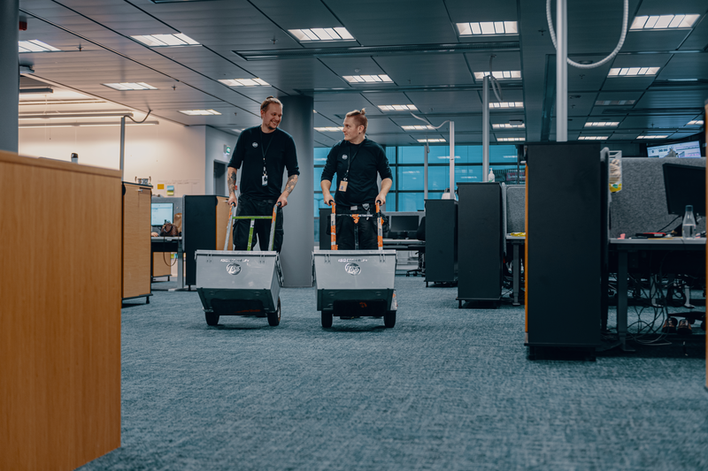 FI_2019_Danske Bank_Facility management_02