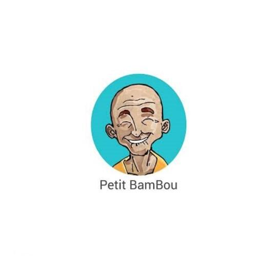 Blog_Petit Bambou