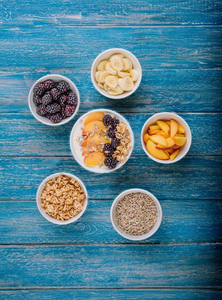 UK_FoodServices_Breakfast_2019 (8)