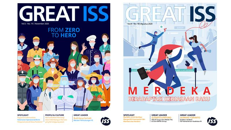 ID_2020_Great ISS Magz May-Aug_2020