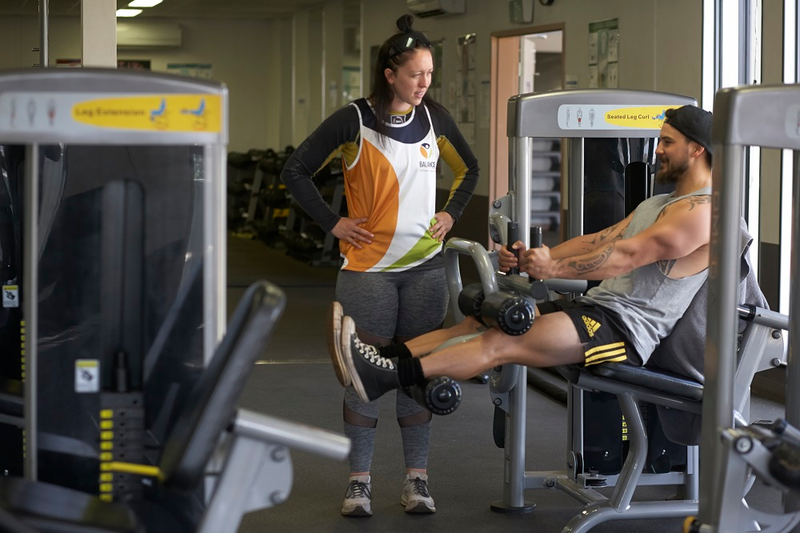 AU_Roy Hill_ Hayley Walsh _Resources_Gym and Lifestyle_1531_C6R1612