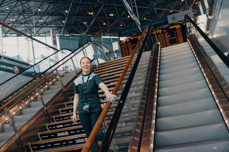 FI_2019_Helsinki-Vantaa_Cleaning_05
