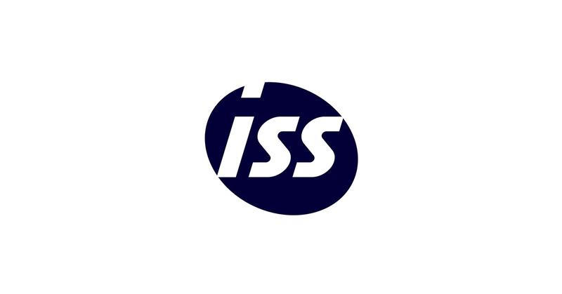 ISS_press
