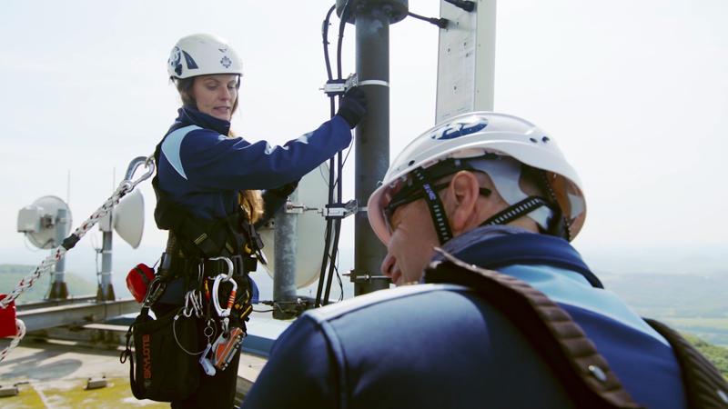 DE_2019_DTAG_Technical_CommunicationTower