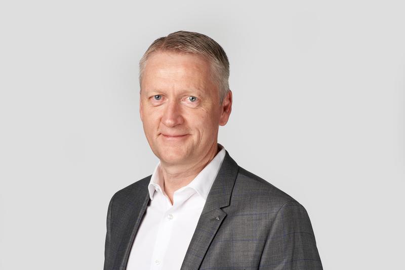 CH_2019_Country-CEO_Robert_Fuchs_DSC4874